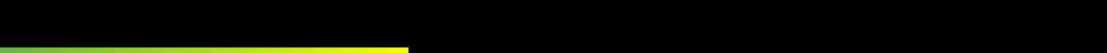 グループ化 545.png