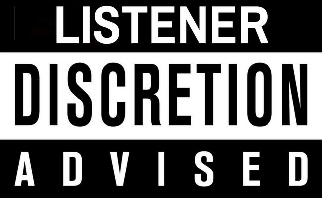 LISTENER.jpg