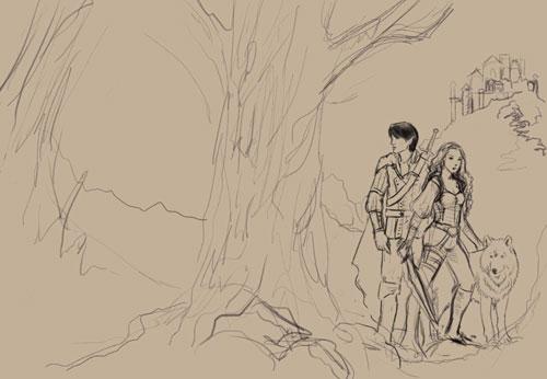 Sketch Thumbnail