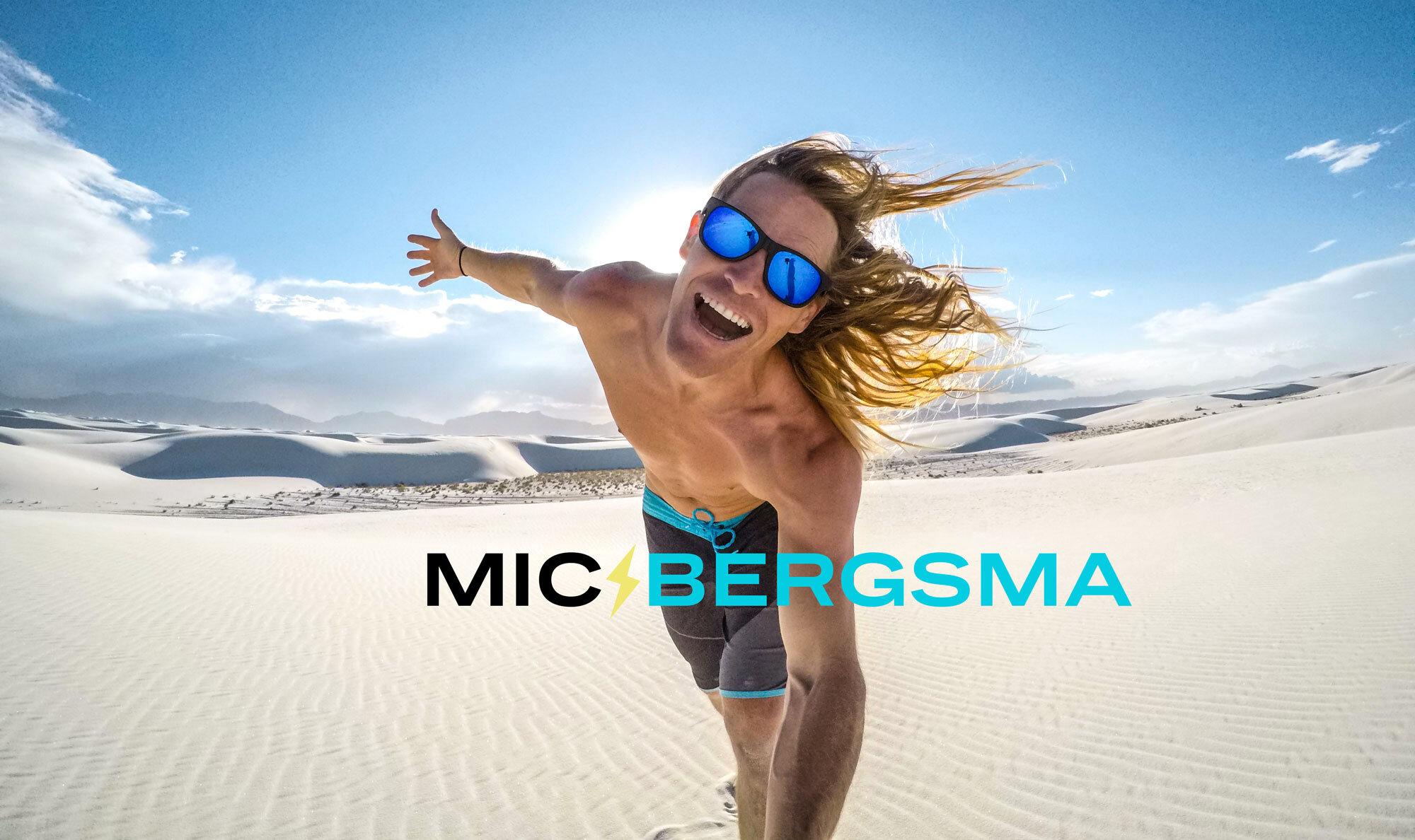 mic_desert.jpg