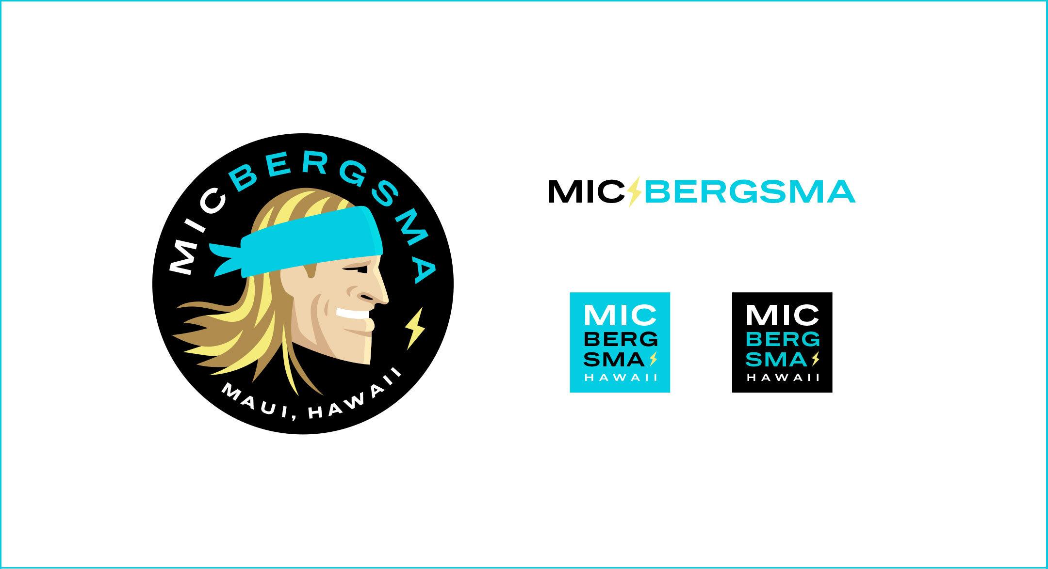mic_logos.jpg