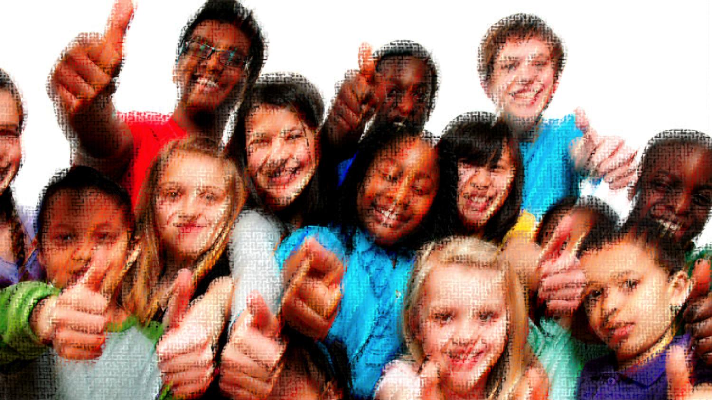Homeschool Support Program - Castle Rock, Colorado