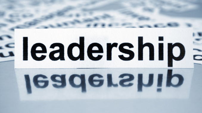 Level-Five-Leadership-in-Business-678x381.jpeg