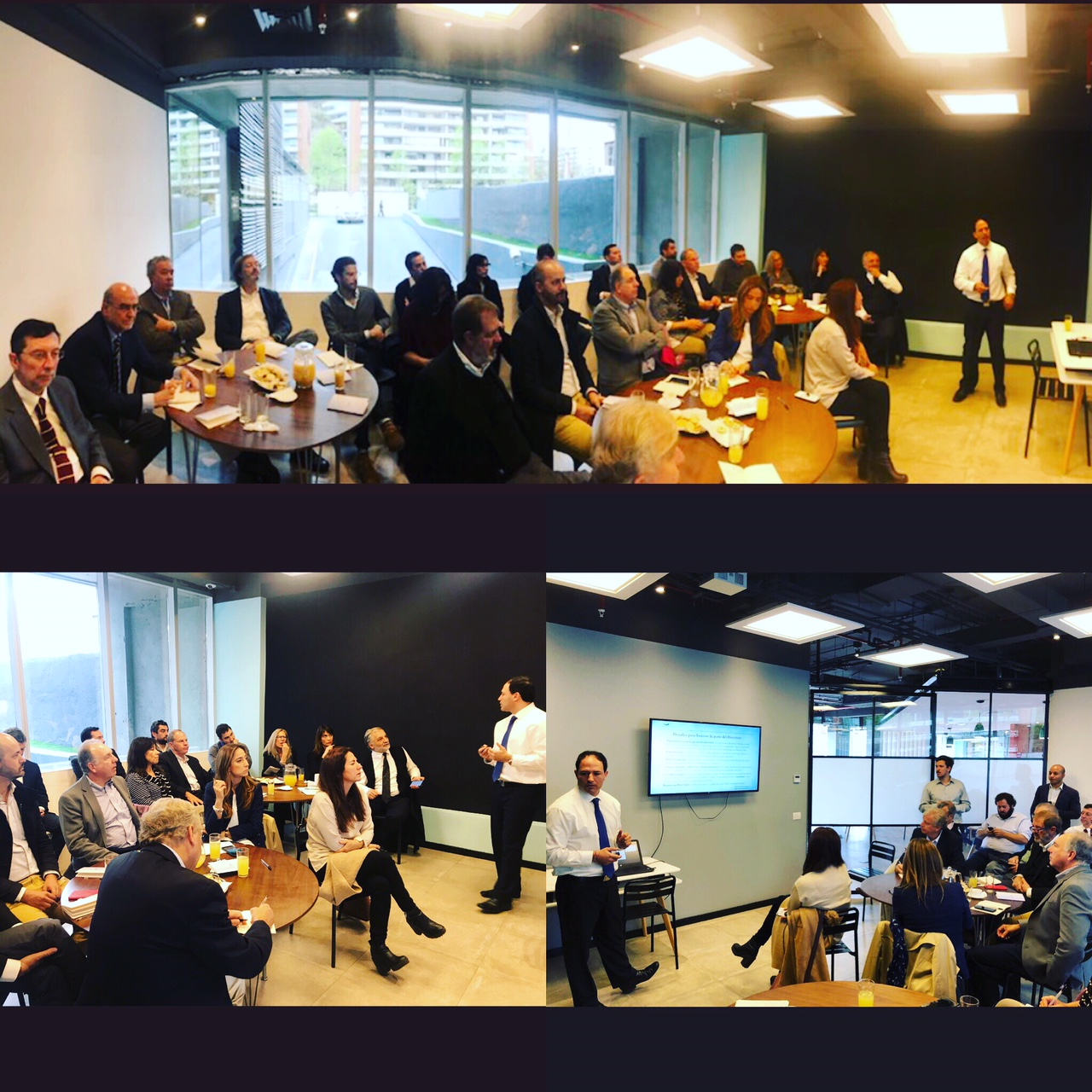 Picture Club de Innovacion Chile.jpg
