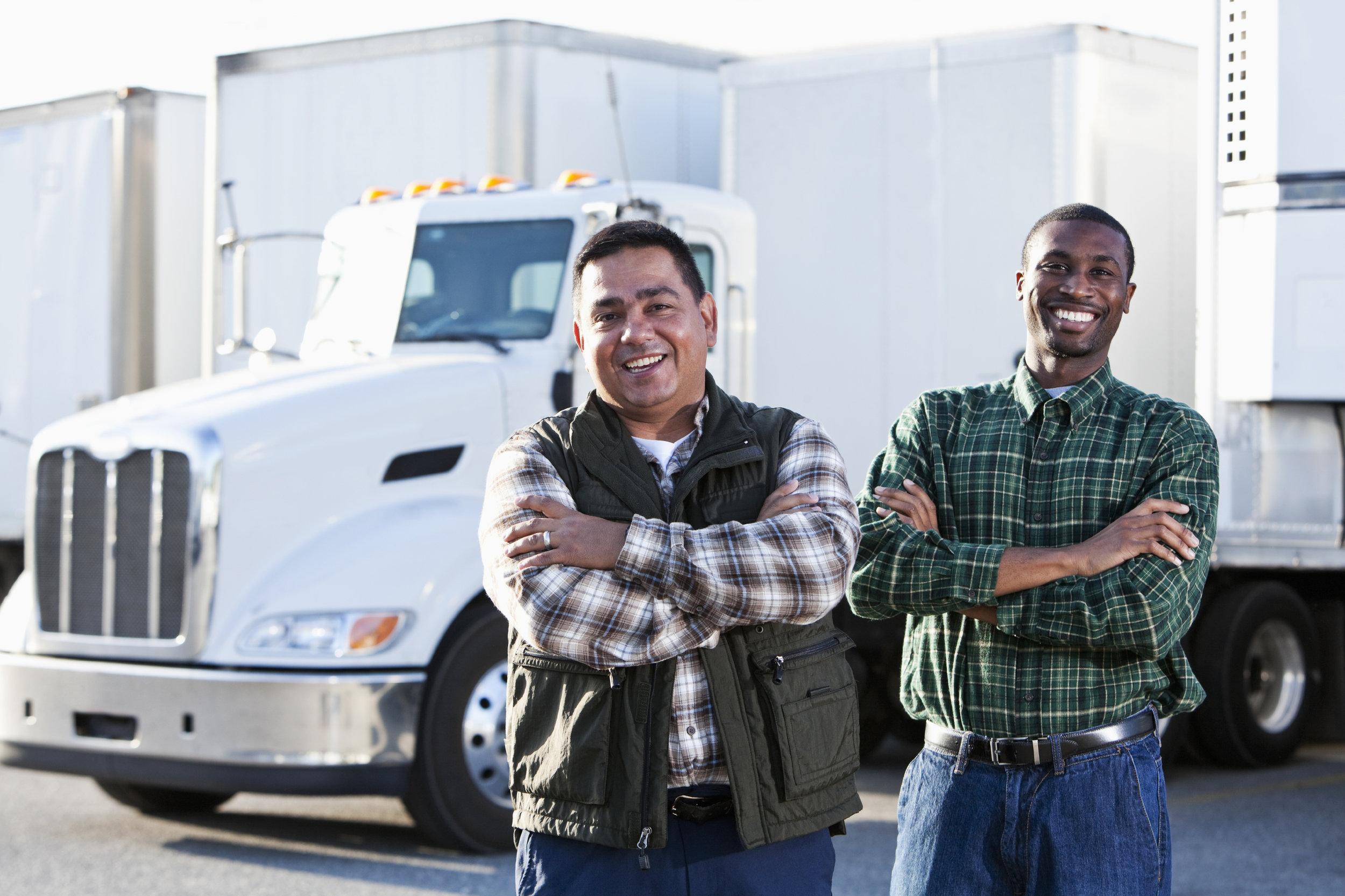 truck-drivers.jpg
