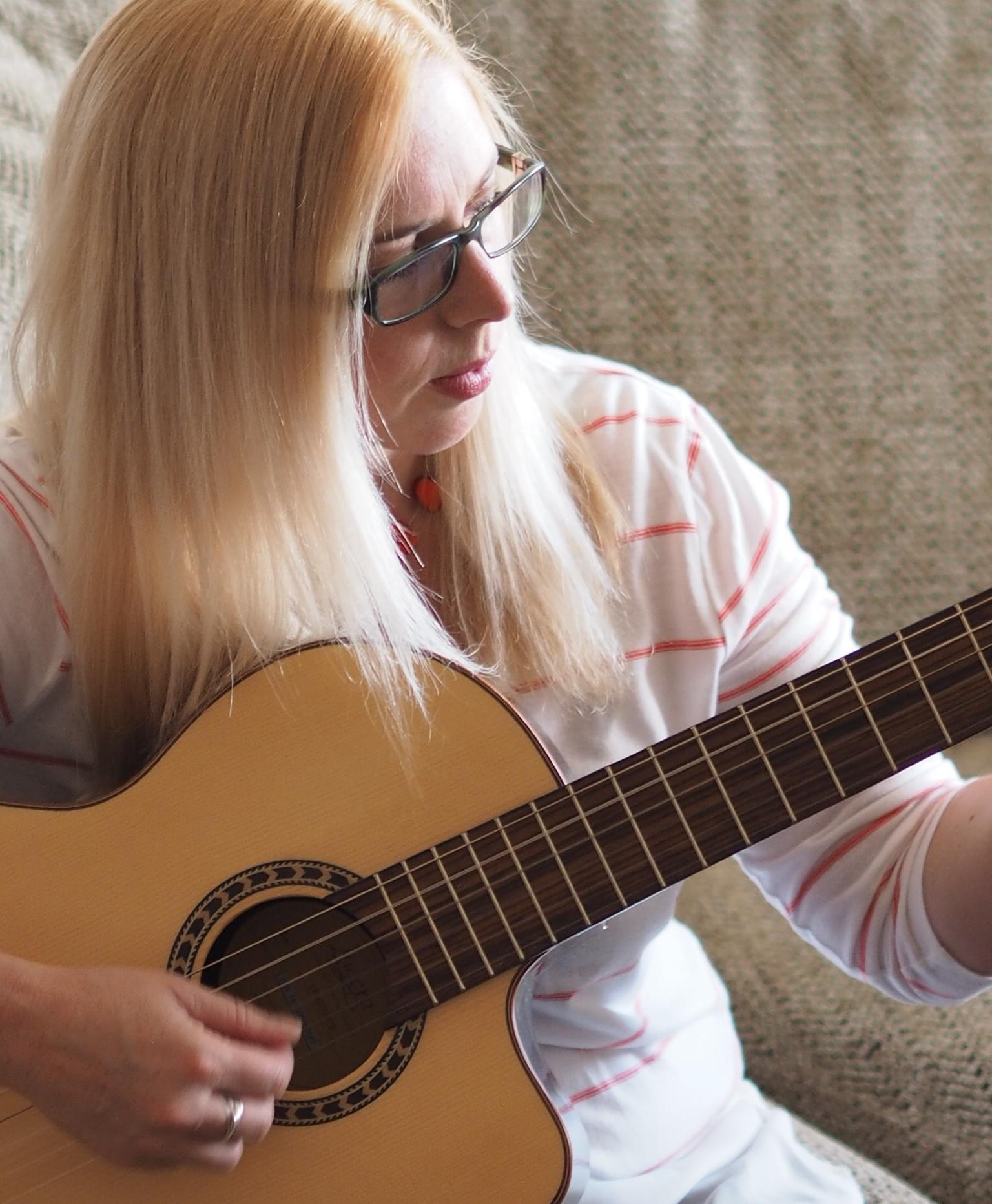 Adrienne McKay – Guitar Lessons.jpg