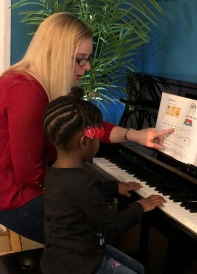 Adrienne McKay – Piano Lessons.jpg