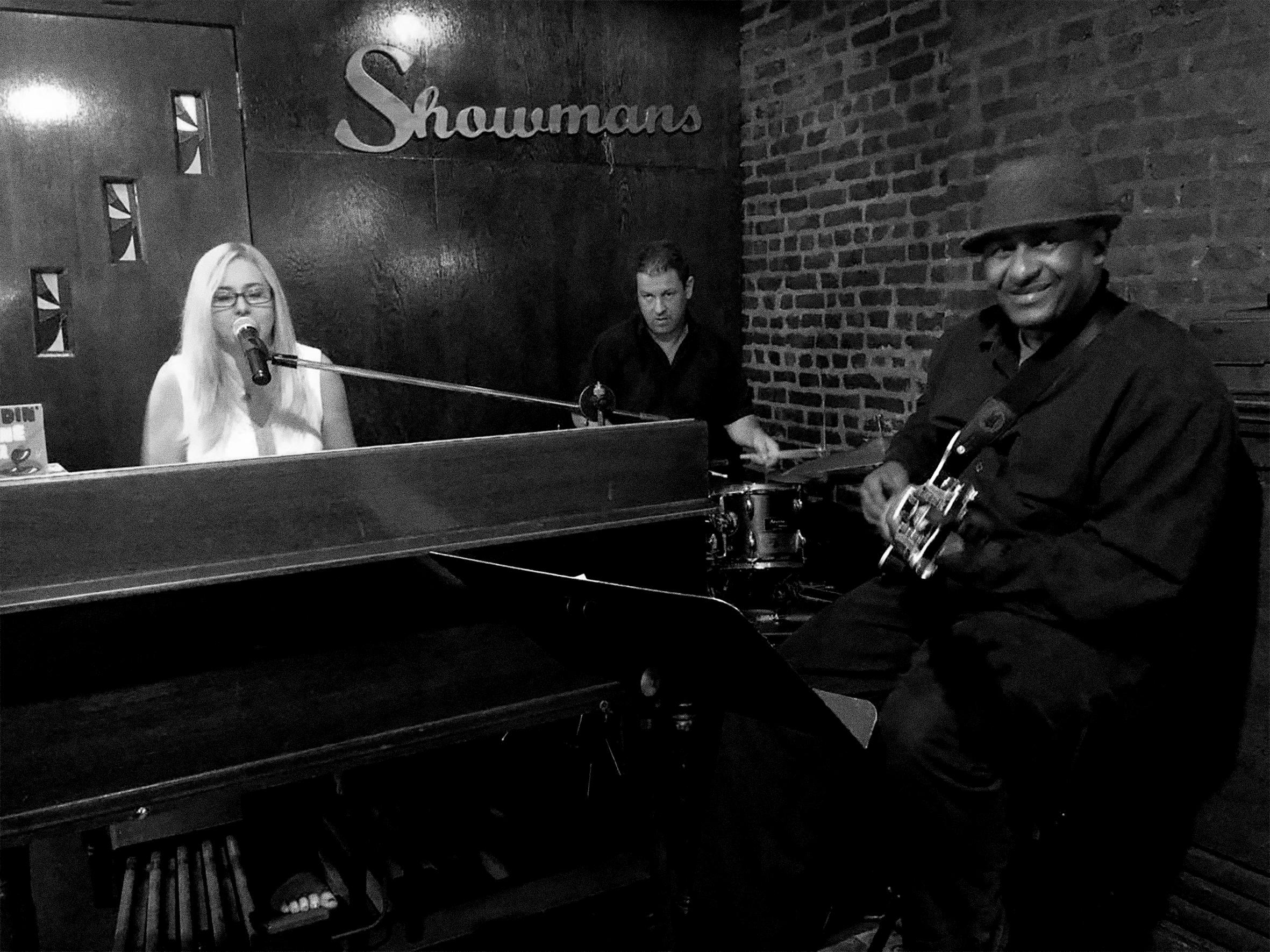Adrienne Trio at Showmans 04.jpg
