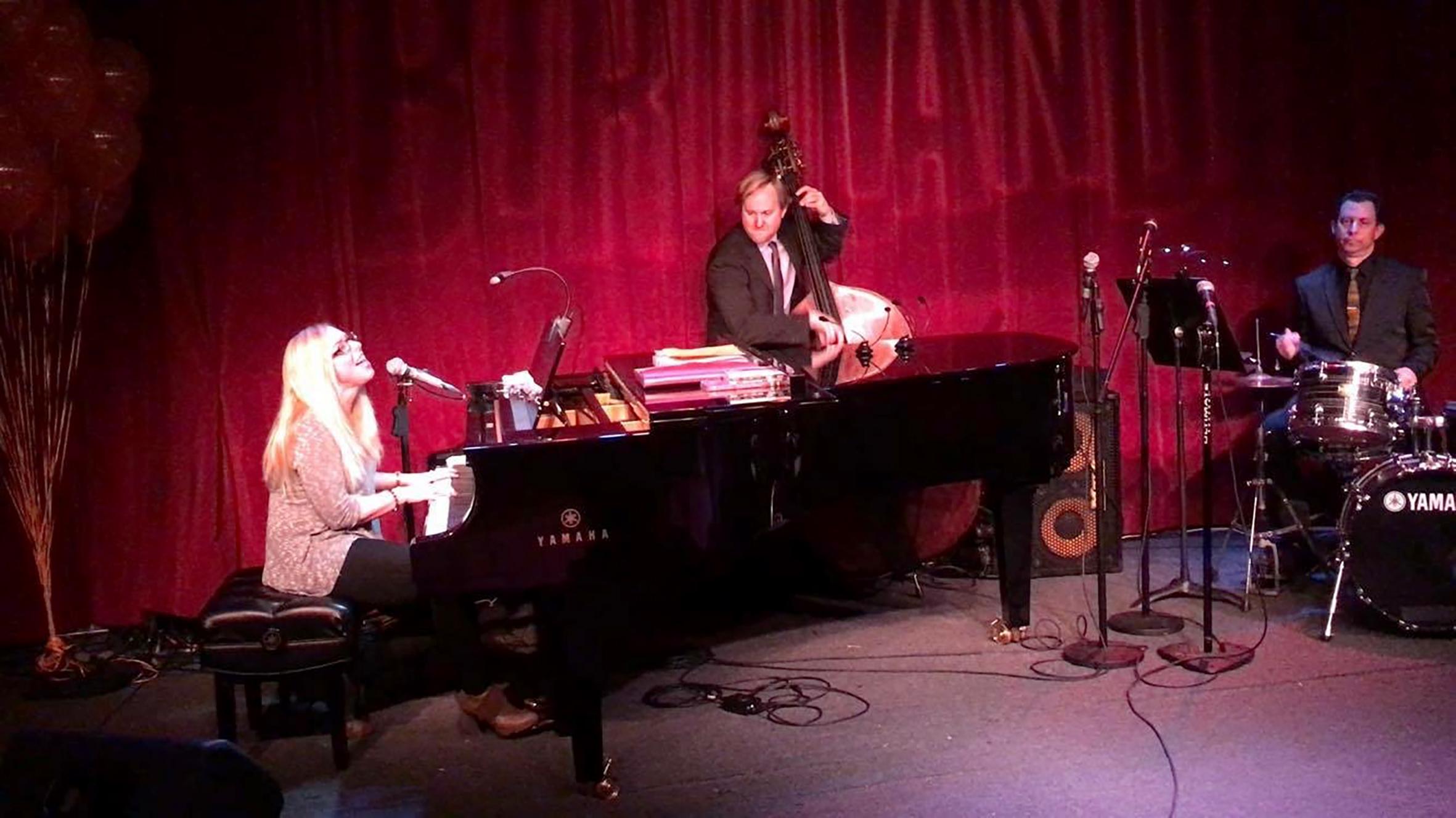 Adrienne McKay Trio.jpg