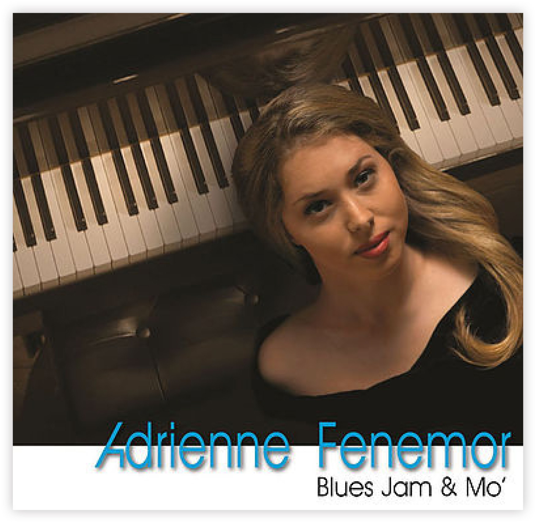 Adrienne McKay – Blues Jam and Mo.jpg
