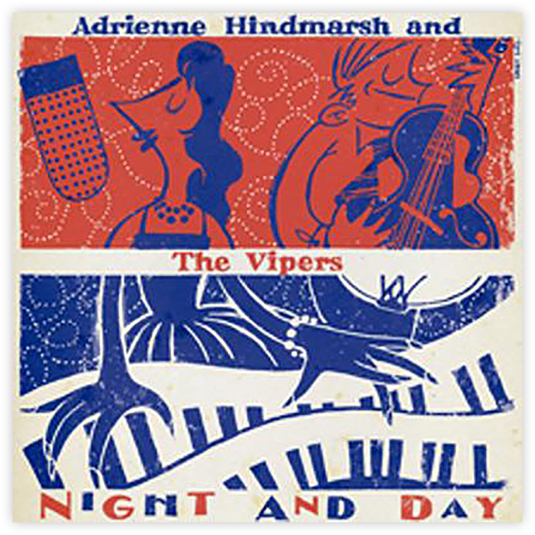 Adrienne McKay – Night and Day Japan.jpg