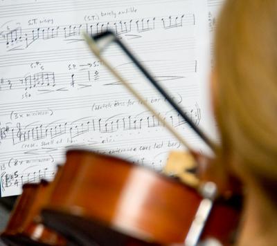 violin-8000.jpg