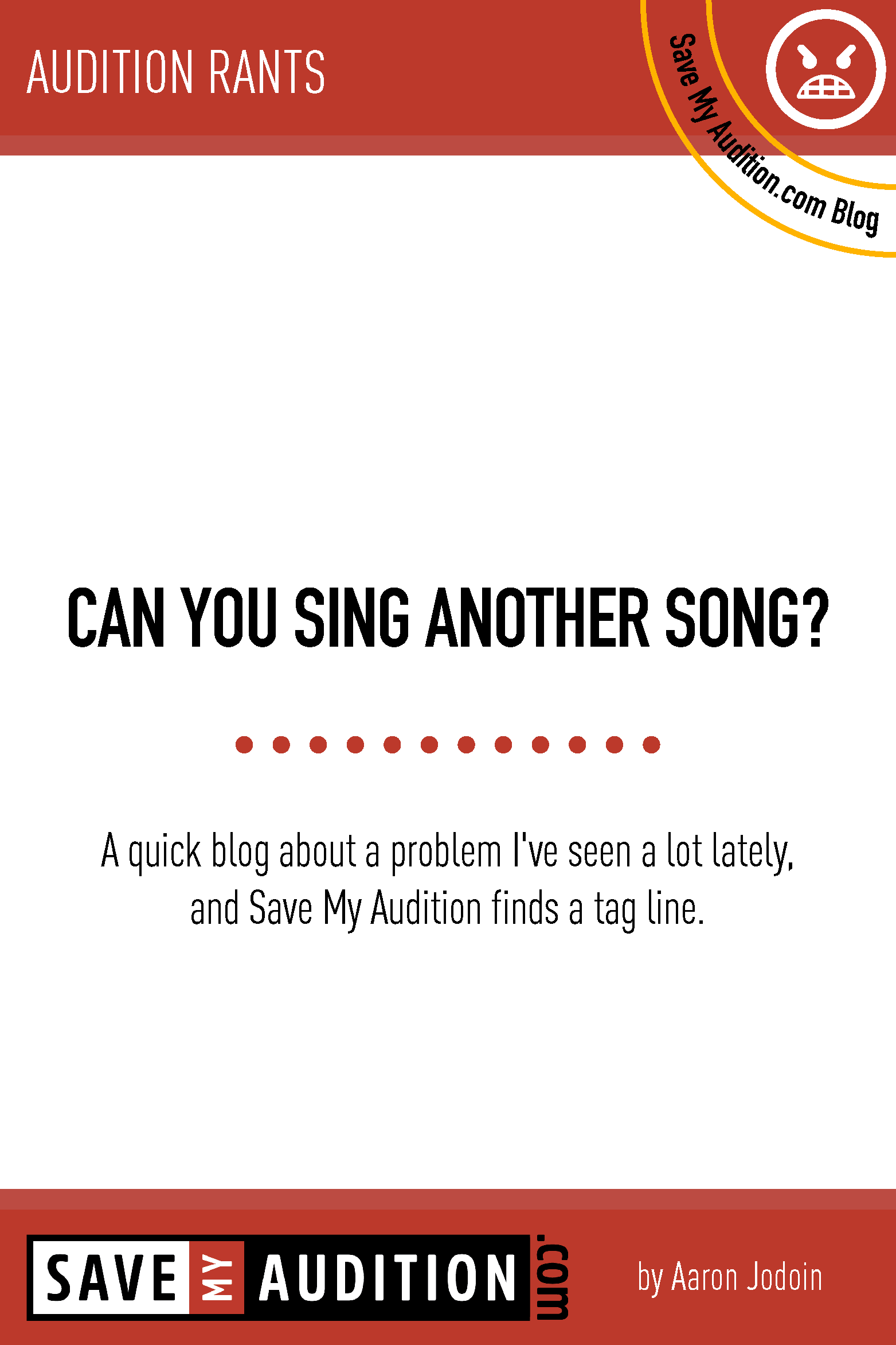 Can you sing another song-01.png