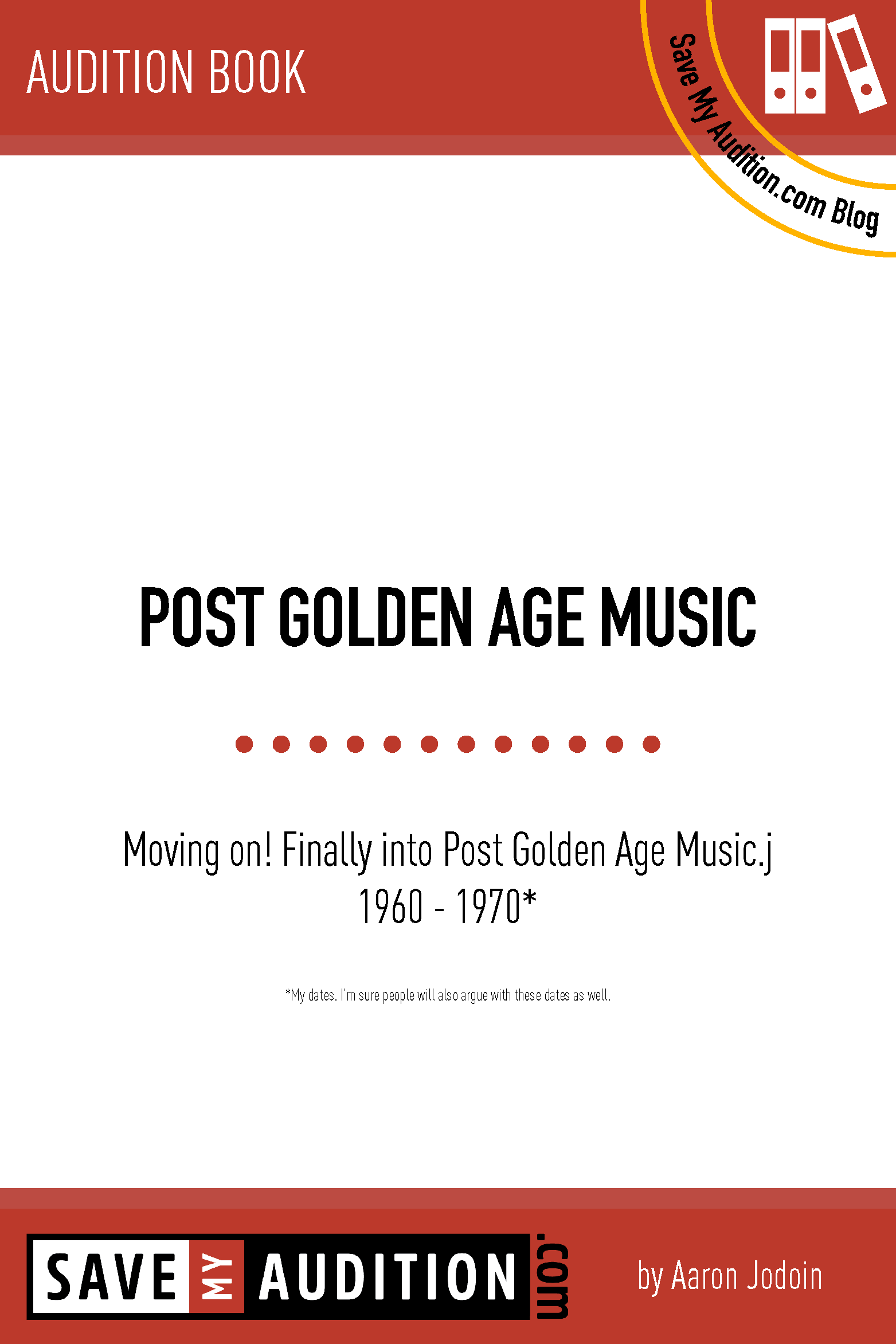Post Golden Age Music-01.png