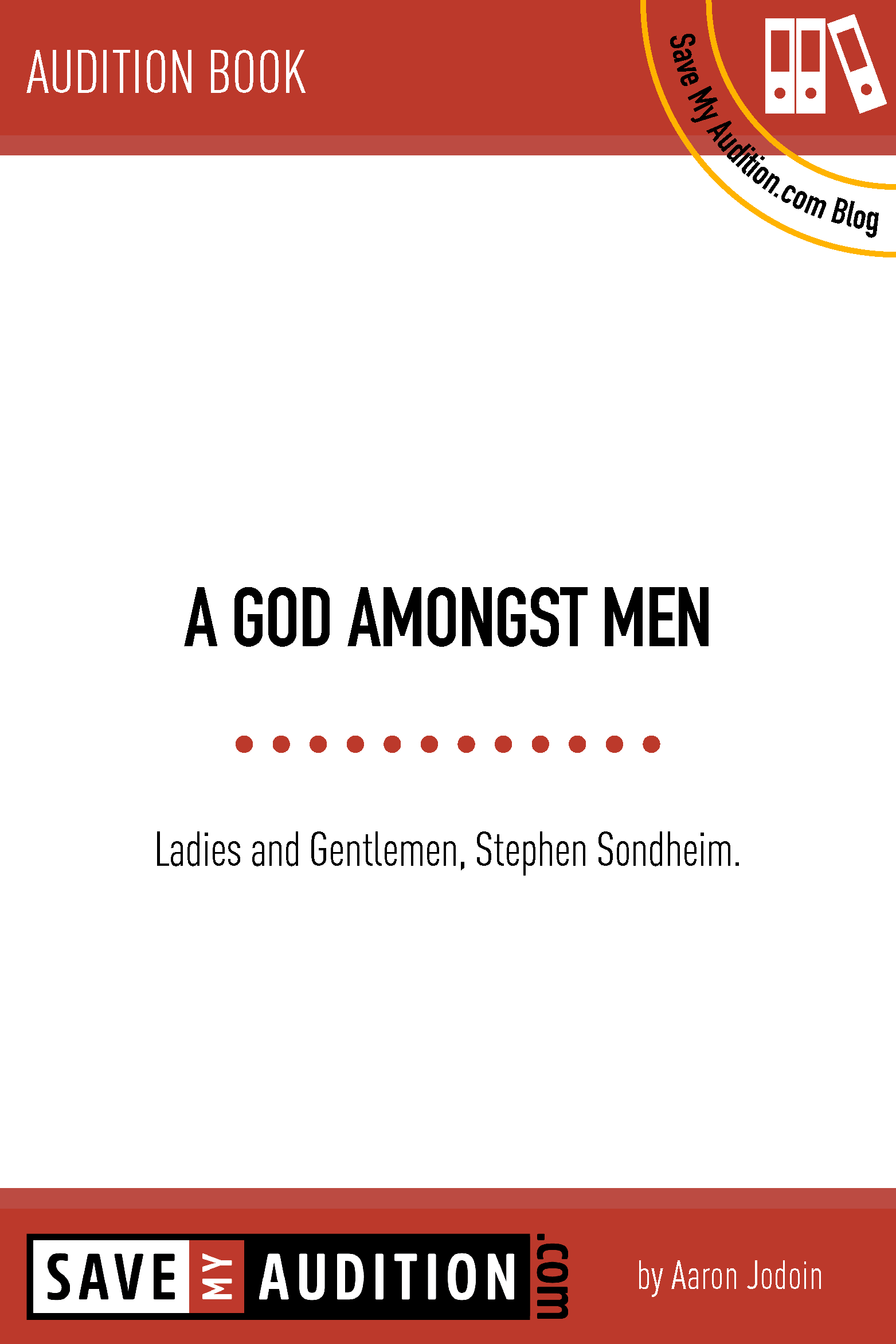 A God Amongst Men-01.png