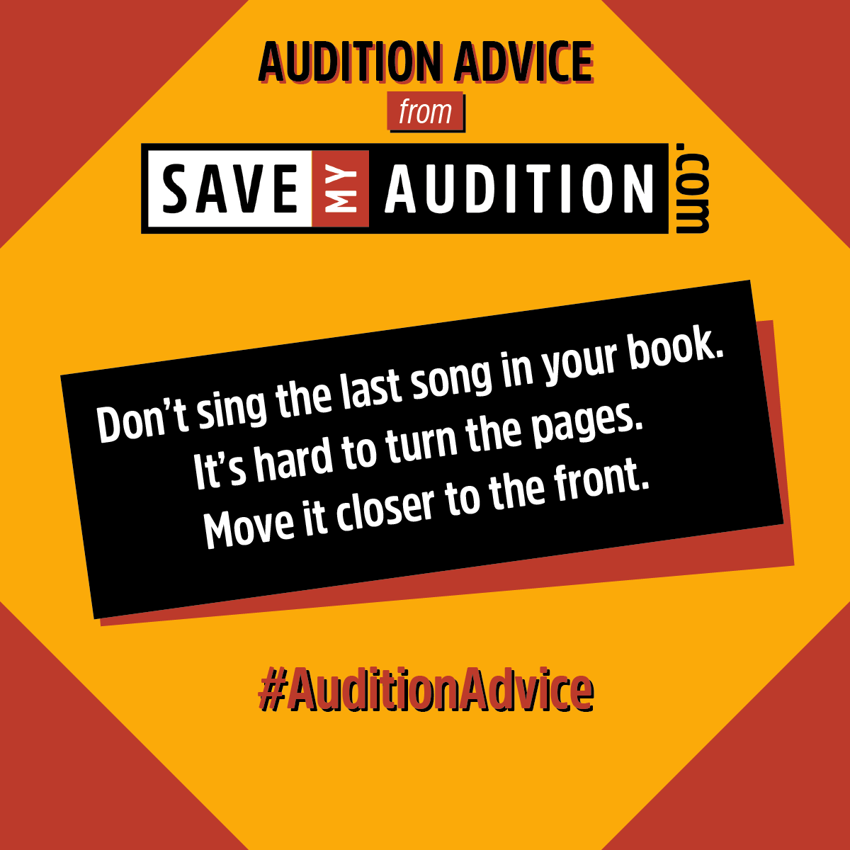 041519_AUDITION_ADVICE.png