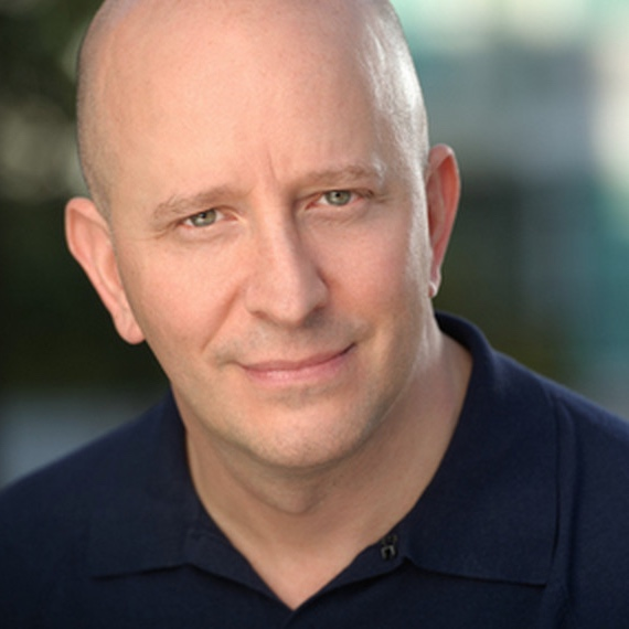 SCOTT WOJCIK<strong>Casting Director</strong>