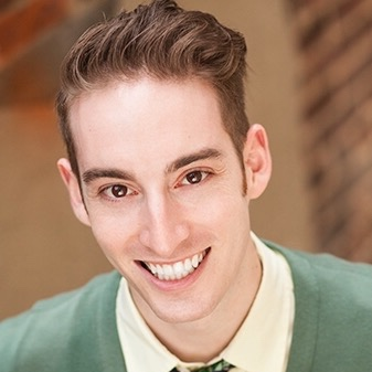 KEVIN METZGER-TIMSON<strong>Casting Director</strong>
