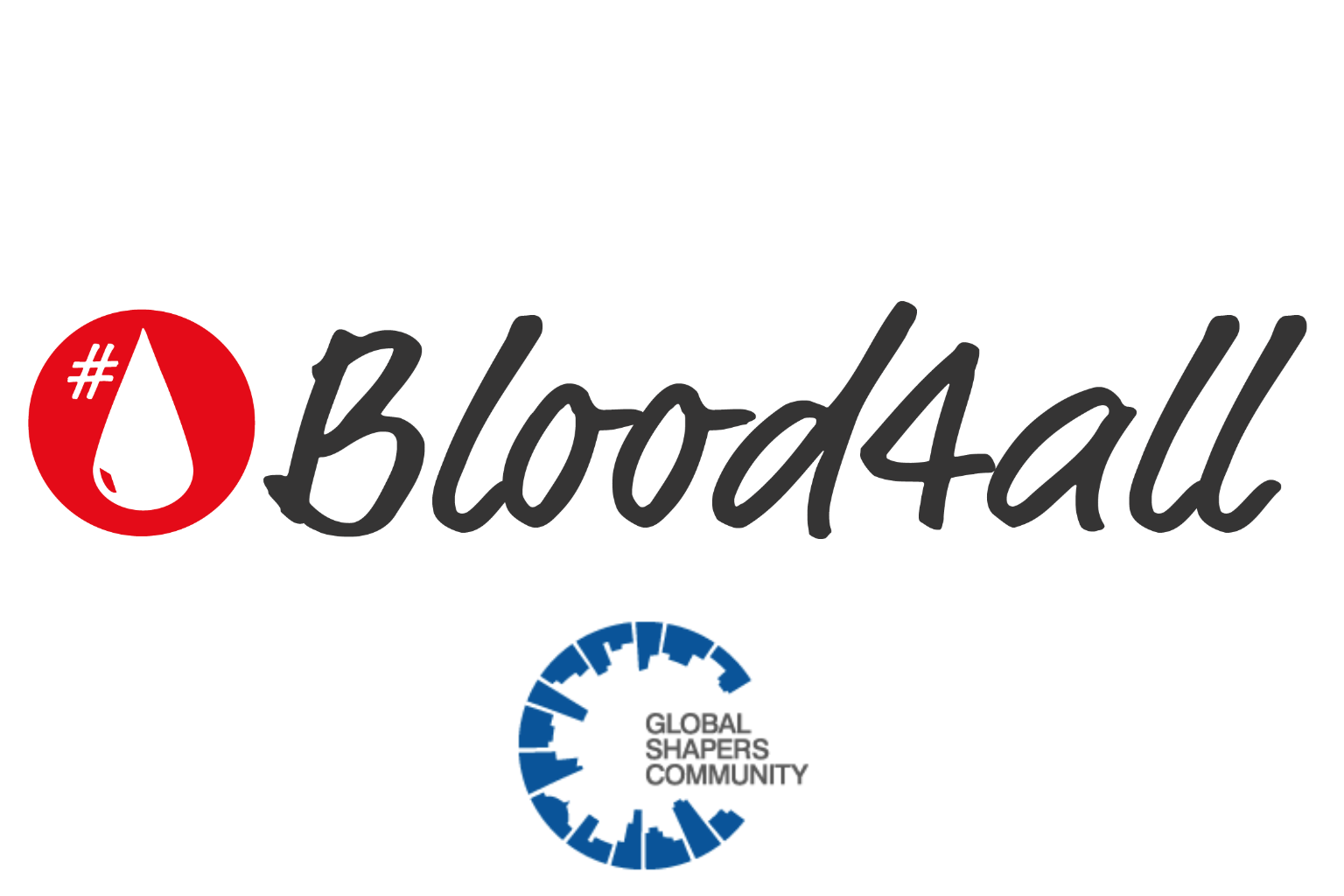 blood4all-logo.png