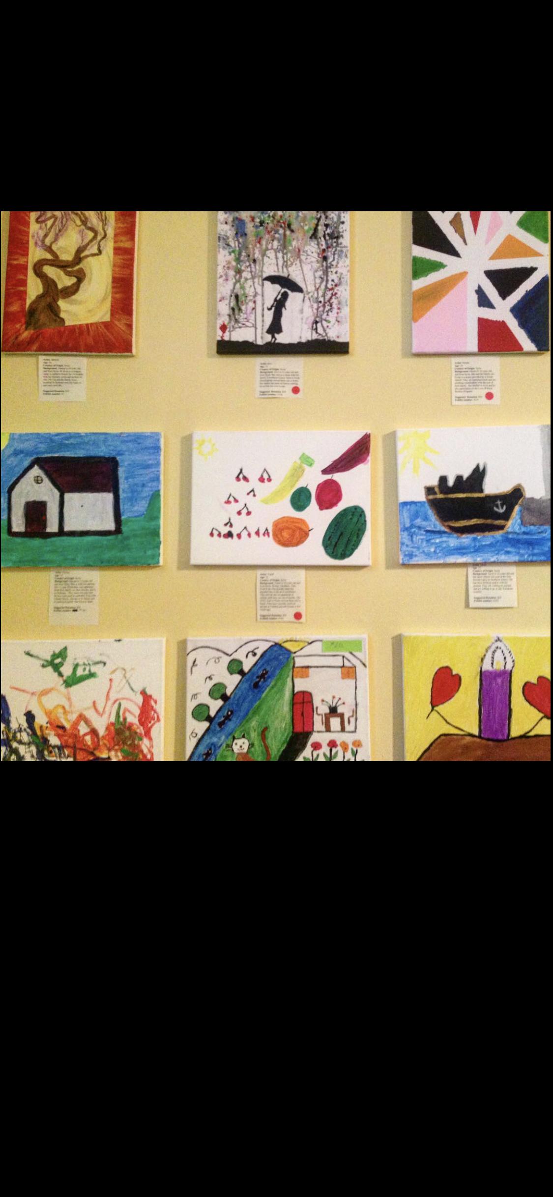 refugee-art-show-art.png