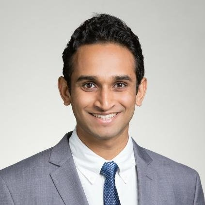 Raj TilwaHub II Curator - Raj is a commercial strategy consultant at Deloitte Consulting LLP in the Strategy and Operations group.