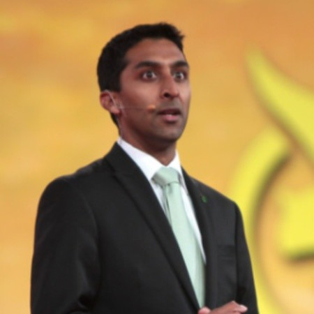 Akash ChouguleHub I Member - Akash Chougule is the Director of Policy at Americans for Prosperity, the nation's largest free-market grassroots advocacy organization. In this role, he oversees all of AFP's state policy advocacy efforts, with a focus on labor, healthcare, education, and tax policy. Akash was named to Forbes Magazine's