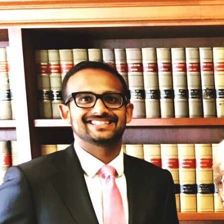 Rishi GuptaHub I Member - Rishi R. Gupta is a junior associate with the international trade practice group at Hughes, Hubbard & Reed, working on trade remedy and export issues. Prior to joining the firm, Rishi has had experience working on multilateral trade issues at the United States Representative, on anti-corruption matters at the World Bank, and on transitional justice and strategic litigation at a non-profit legal services firm.