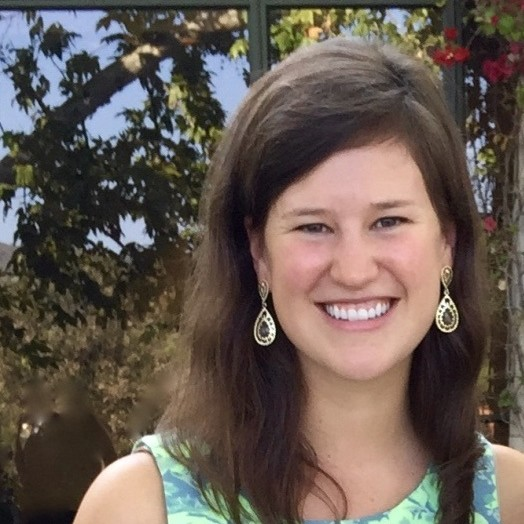 Reagan ThompsonHub I Member - Reagan is the policy advisor to Melania Trump. Reagan previously served as Congressman Mike Pompeo's Policy and Communications Advisor. Reagan was responsible for issues including Iran, Guantanamo Bay, Benghazi, ISIS, and Asia. Reagan has been recognized as a Forbes magazine 30 Under 30.