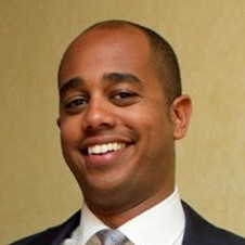 Worku GachouHub II Member - Worku Gachou is a Professional Staff Member overseeing the African Affairs portfolio for the House Foreign Affairs Committee of the United States Congress. Within this portfolio, his work focuses on a wide range of U.S. political, security, and economic engagements in sub-Saharan Africa.
