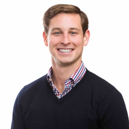 Chris HughesHub II Member - Chris is a Venture Capitalist with Revolution's growth equity fund. Chris has a focus on investments in fintech, software, and consumer businesses. He formerly a Project Leader at BCG, focused on strategy, sales and marketing, and M&A work with consumer and services businesses.