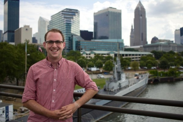 Carl ShotwellHub II Member - Carl is the owner of CarlWorks LLC where he build apps, lead teams, and publish words. His passion for startups and community stems from a lifelong involvement in a family operated small business.