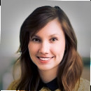 Katarina PodlesnayaHub II Member - Katarina has served as a trusted adviser at BCG and rolled up her sleeves as an entrepreneur, having bought, operated, and sold a custom-clothing business, worked at a product design startup and a startup incubator. Currently, Katarina an Engagement Manager at ConsySes, a blockchain venture production studio
