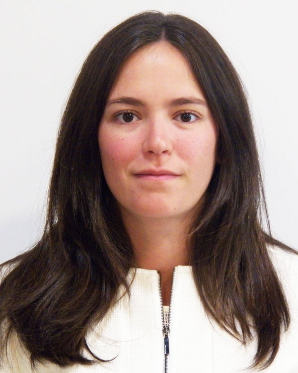 Maria João MontenegroHub I Member - Maria João is a consultant at McKinsey & Company's Washington DC office. She is passionate about improving access to quality healthcare through technology. Previously, she was with Rocket Internet in Sydney where she helped set up several e-commerce startups from scratch and with the Global Financial Sponsors Group at Morgan Stanley in London. Maria João has lived and worked in over 10 countries, and in all the 5 continents.