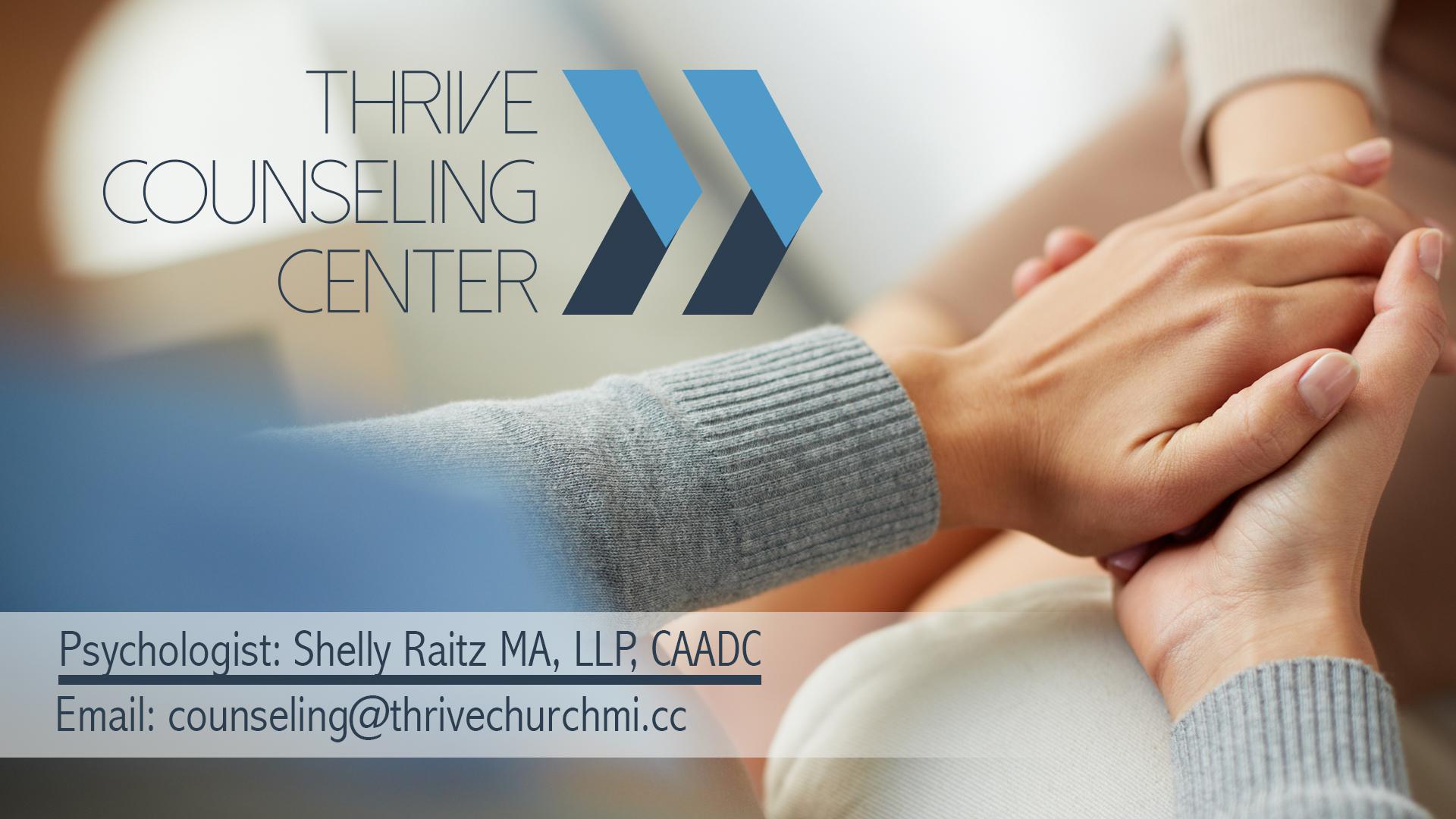 Counseling-Center---Website.jpg