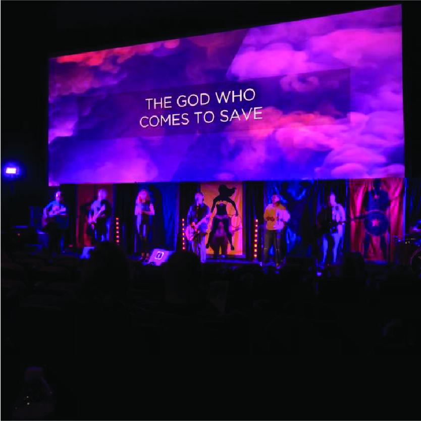 Ministry Giving-01.jpg