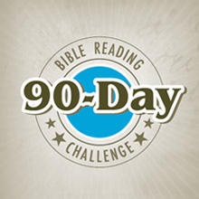 challenge_90_day.jpg