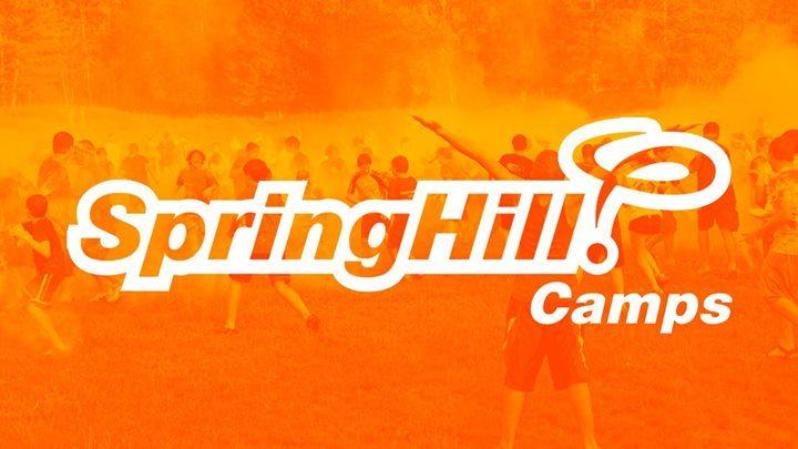 springhill_3.jpg