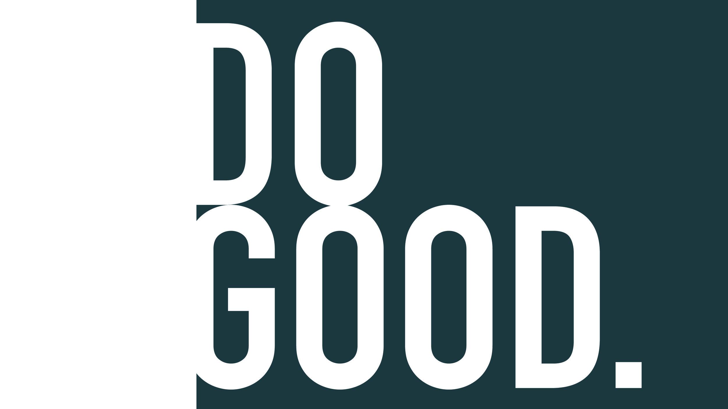 Do Good 2019-01.jpg