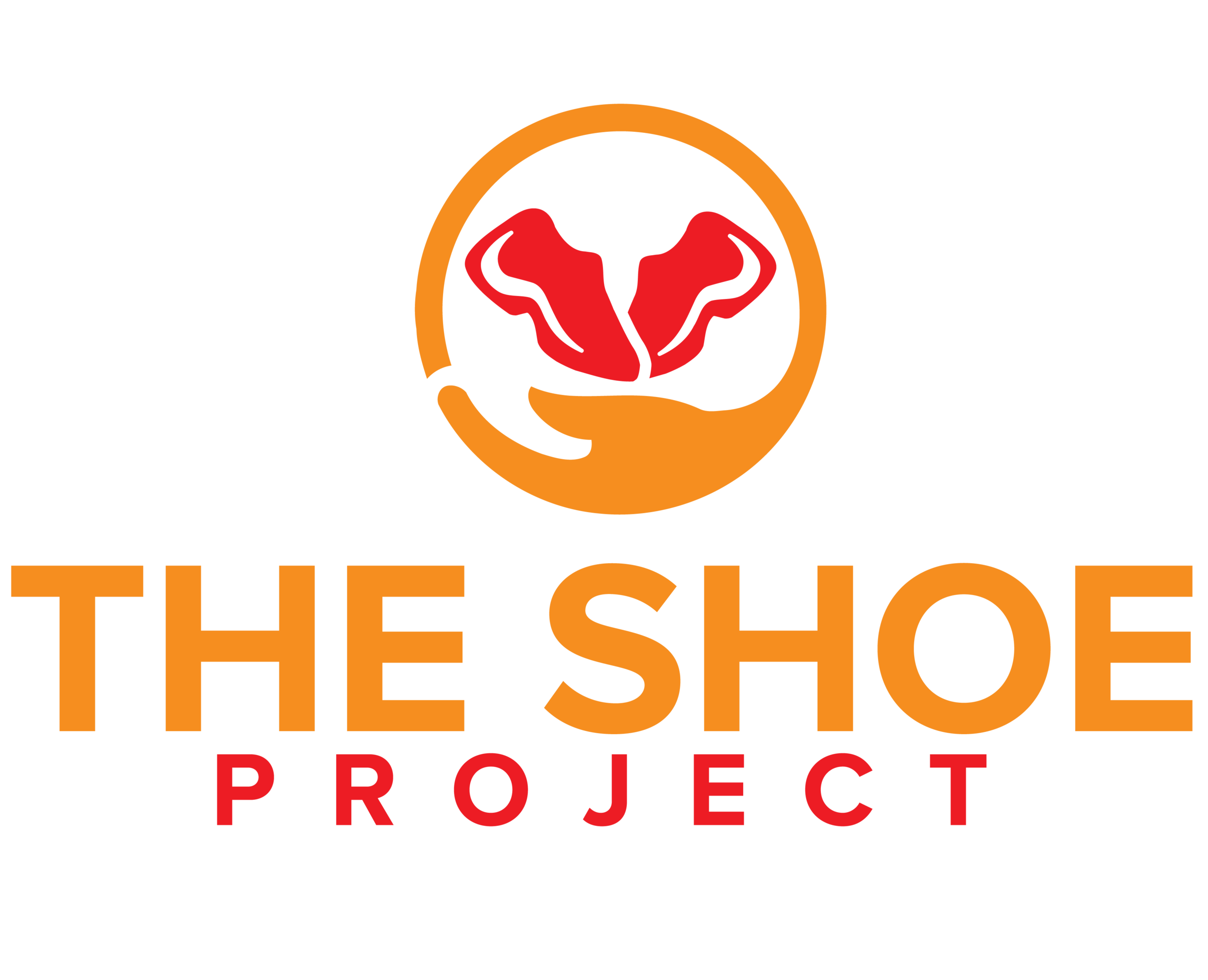 Shoe Project Logo-01.png