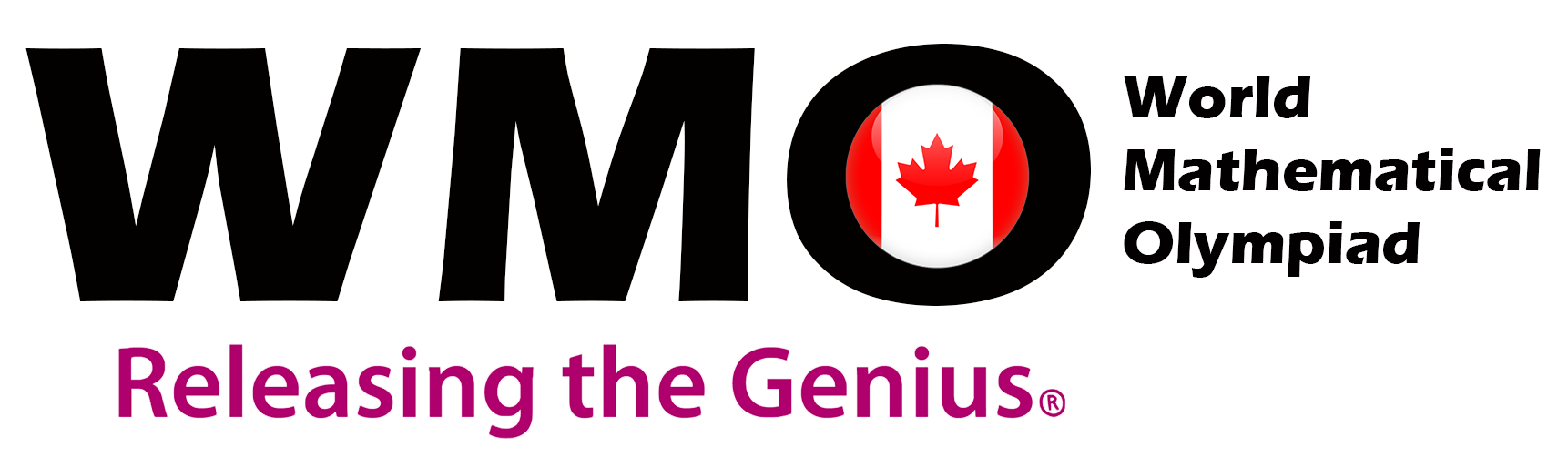 WMO Canada RTG black on white.png