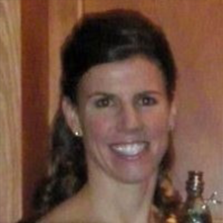 Jodi Olson -Template.png
