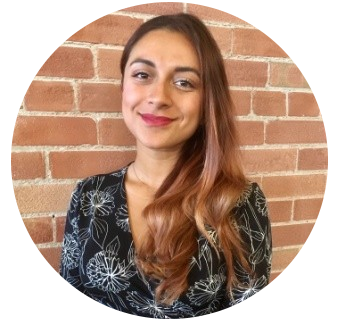 Nicole Torres - Manager of WMO Canada™ and Contest and Competition Manager at Spirit of Math®. Nicole has an M.A. in education, a B.Ed. and a B.A. She has five years of international teaching experience. She will be attending the training sessions in Toronto, and WMO 2019 Global Finals in Thailand.