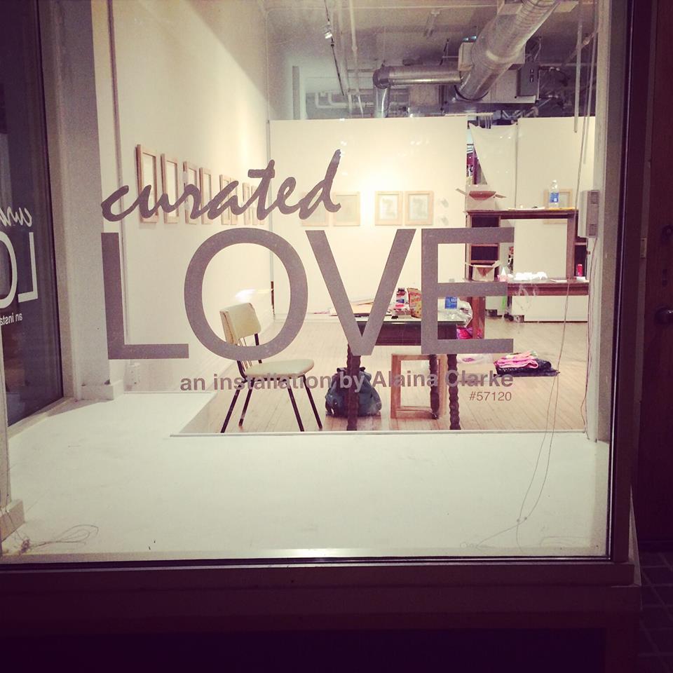 Curated Love 12.jpg