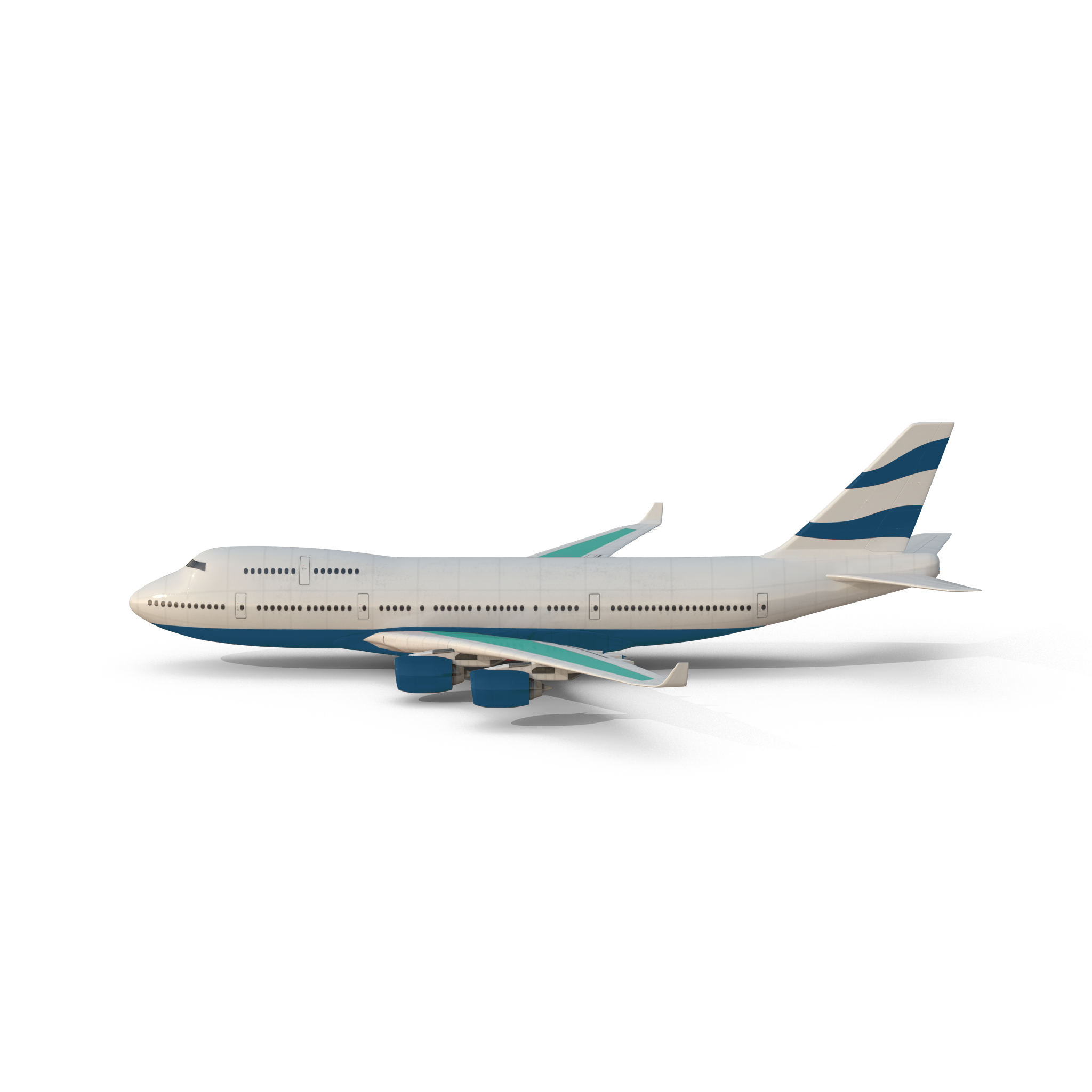 GIS_Airliner 02.H05.2k_V1.jpg