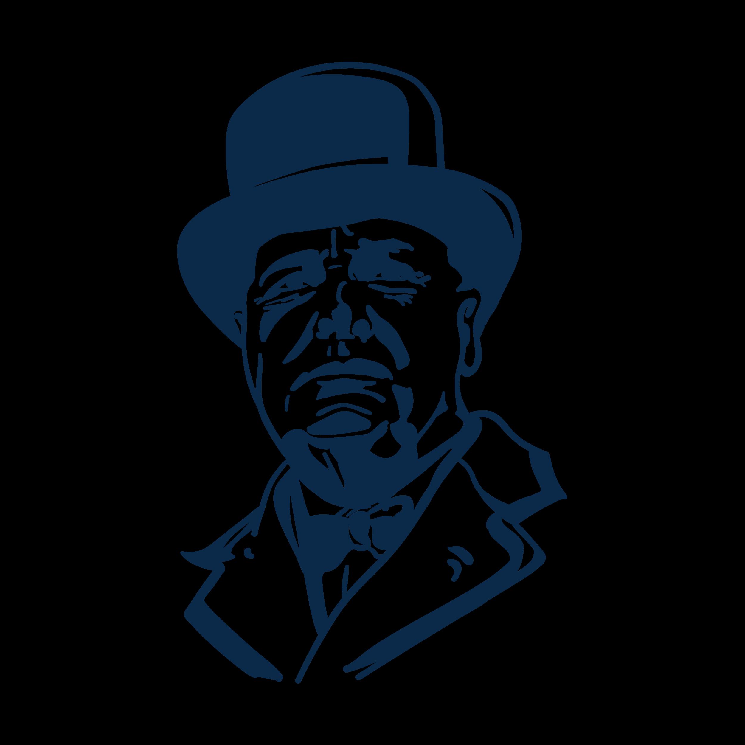 Winston_Churchill_Illustration_R1-01.png