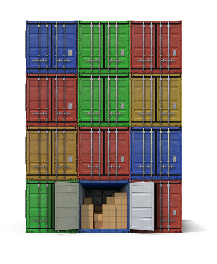 GGL_Display_Image_1_700x850_R2_Shipment_Planning.png