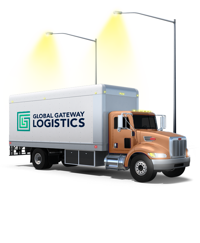 GGL_Display_Image_1_700x850_R2_Truck.png