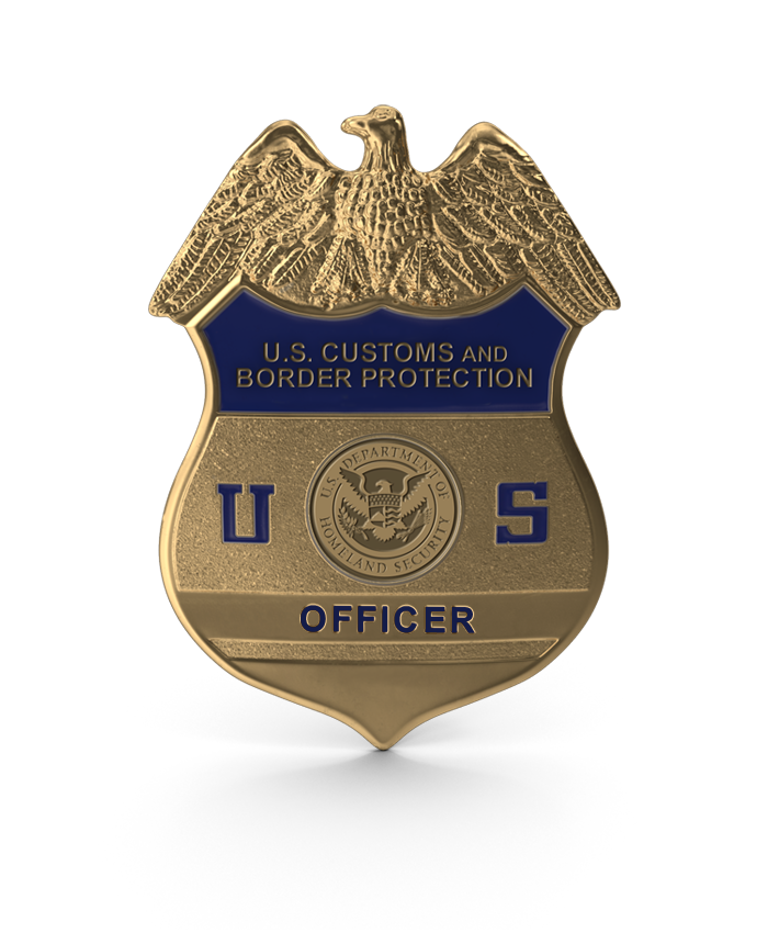 GGL_Display_Image_1_700x850_R2_Customs_Consulting.png