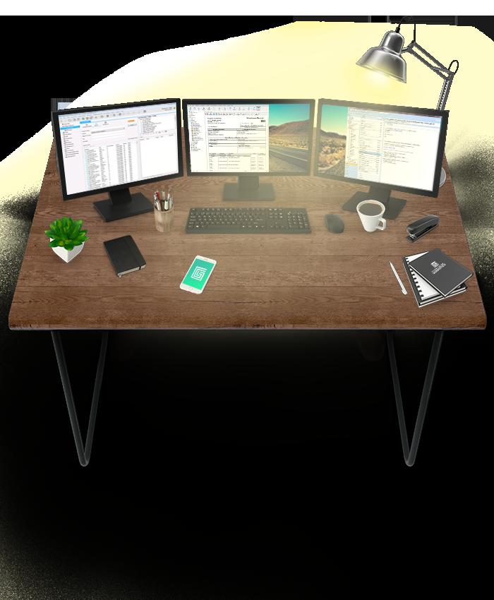 GGL_Display_Image_1_700x850_R2_Office_Desk.png
