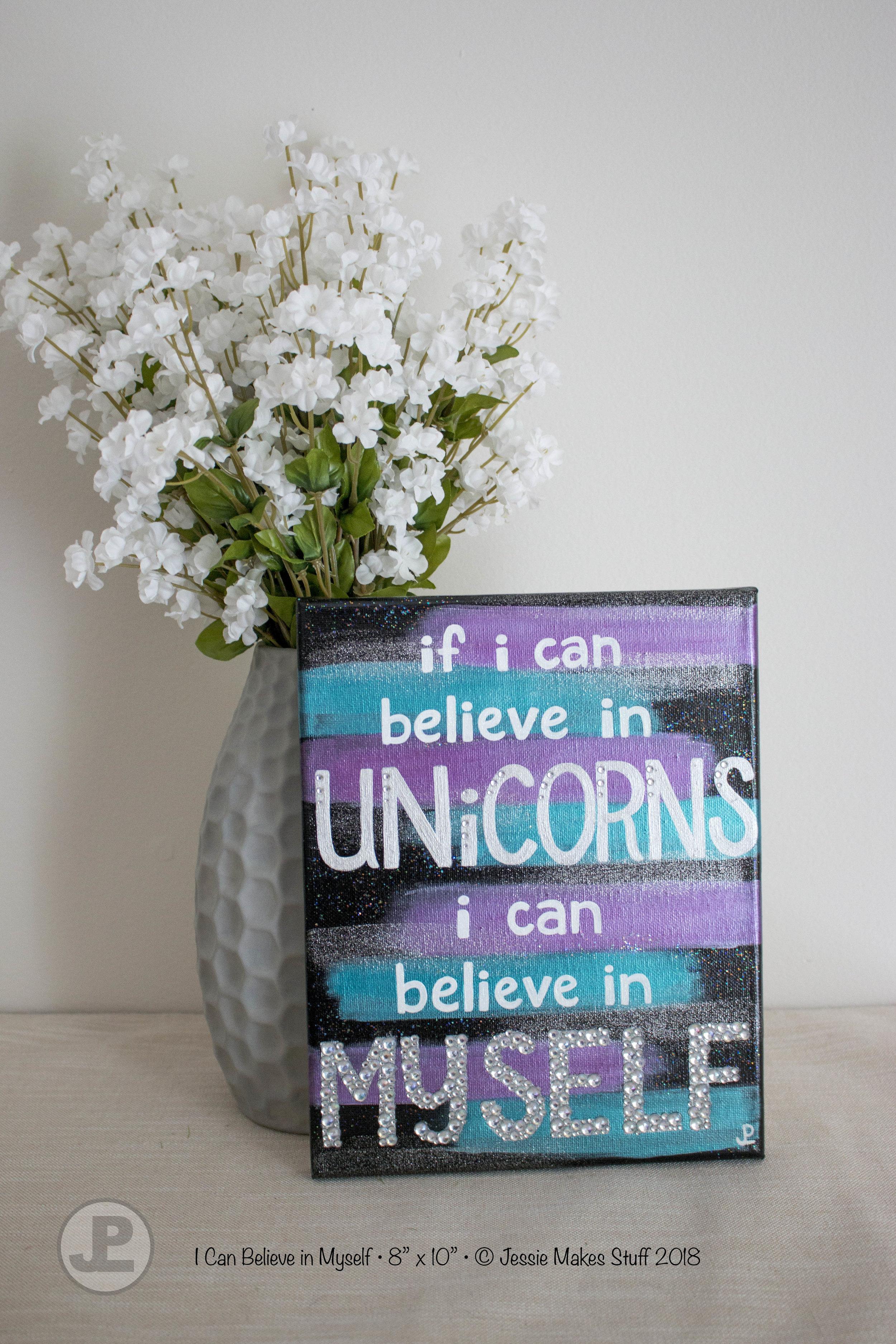 IMG_1162_Unicorns_8x10.jpg